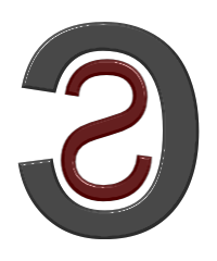 CleanSoft logo