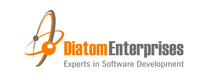 Diatom Enterprises Logo
