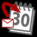 Invitation Plugin Logo