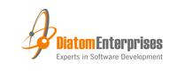 Diatom Enterprises Logo